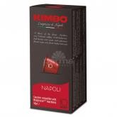 Սուրճի հաբեր «Kimbo Napoli» 5.5գ