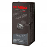 Սուրճի հաբեր «Kimbo Intenso» 5.5գ