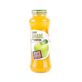 Հյութ բնական «Ամառե» խնձոր 250մլ