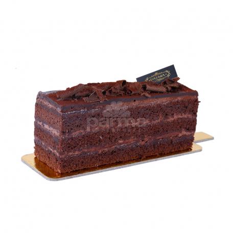 Խմորեղեն «Պարմա» Շոկո