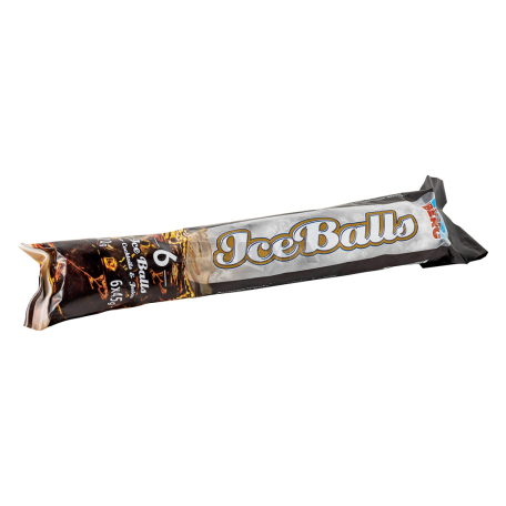 Սառույց «Ice Balls» 270գ