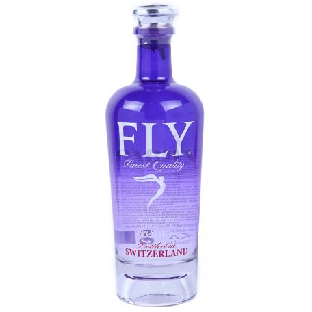 Օղի «Fly Superior» 700մլ