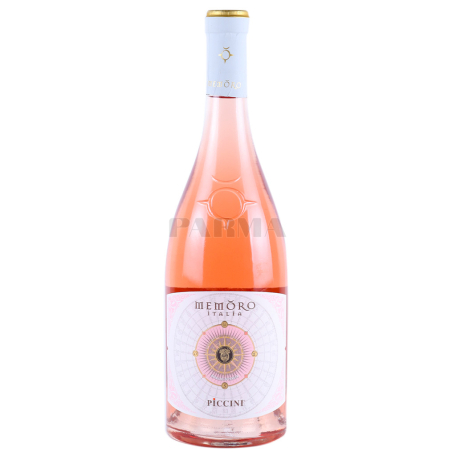 Գինի «Piccini Memoro» Rosato 750մլ