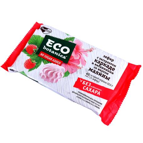 Զեֆիր «РотФронт Eco Botanica» ազնվամորի, կարկադե 135գ