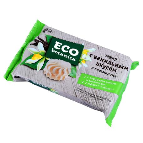 Զեֆիր «РотФронт Eco Botanica» վանիլ 250գ