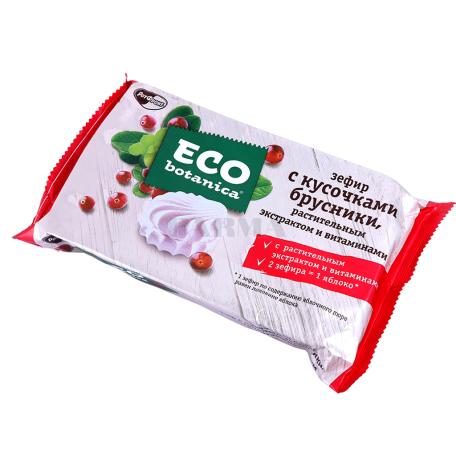 Զեֆիր «РотФронт Eco Botanica» հապալաս, բուսական էքստրակտ 250գ