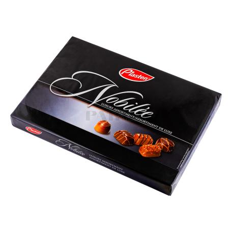 Շոկոլադե կոնֆետներ «Piasten Nobilee» 180գ