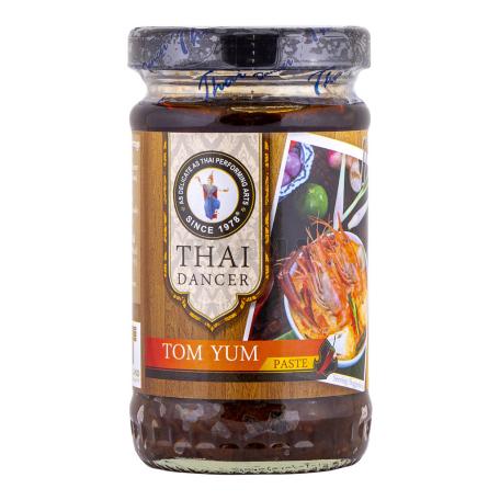 Մածուկ «Thai Dancer Tom Yum» ապուրի 114գ