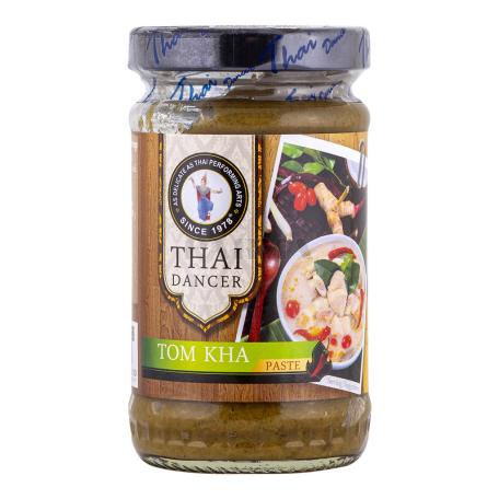 Մածուկ «Thai Dancer Tom Kha» ապուրի 114գ