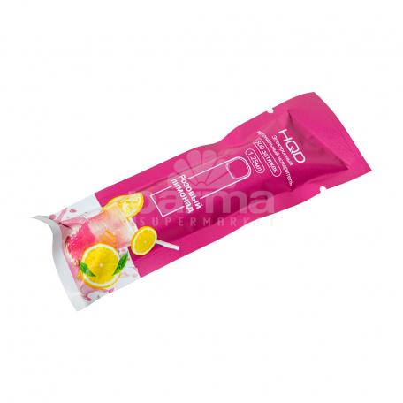 Ծխախոտ էլեկտրական «HQD» վարդագույն լիմոնադ