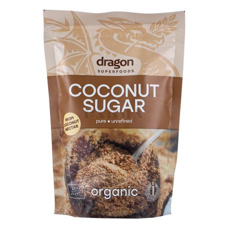 Շաքարավազ «Dragon Superfoods» կոկոսի 250գ