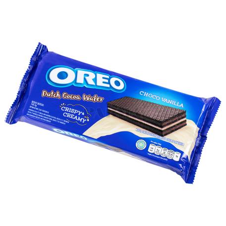 Վաֆլի «Oreo Choco Vanilla» 140.4գ