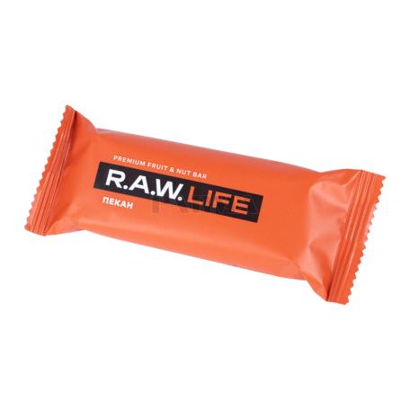 Բատոն «R.A.W. Life» պեկան 47գ