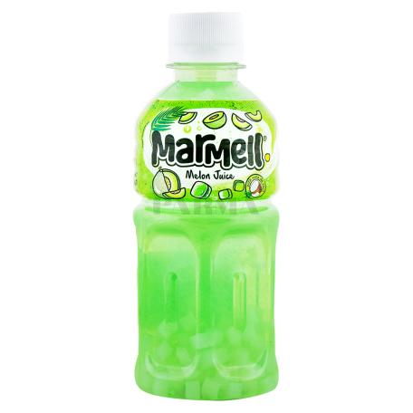 Հյութ «Marmell» սեխ 320մլ