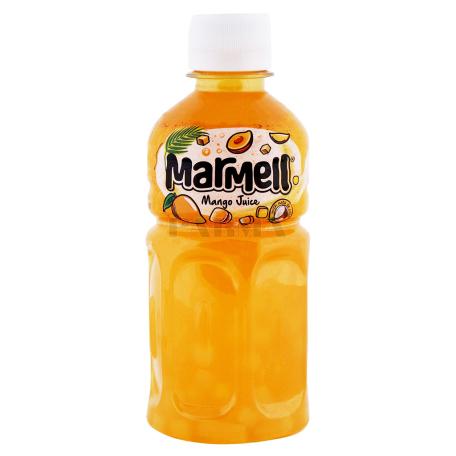 Հյութ «Marmell» մանգո 320մլ
