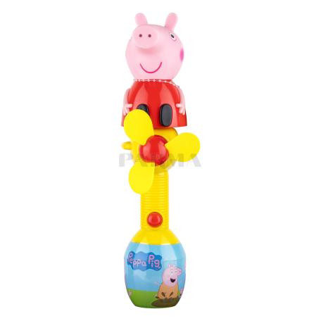 Կոնֆետ-խաղալիք «Relkon Peppa Pig» 10գ