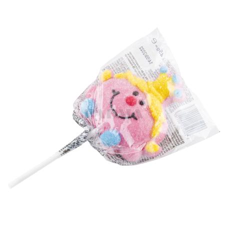 Պաստեղ «Lollipop» 45գ
