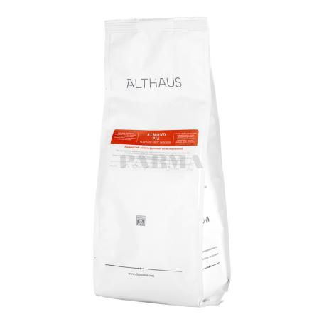 Թեյ «Althaus Almond Pie» 200գ