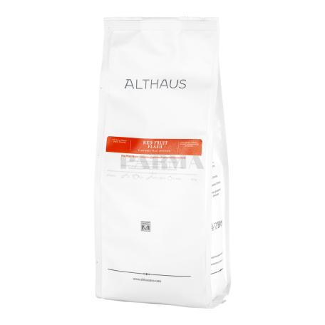 Թեյ «Althaus Red Fruit Flash» 250գ