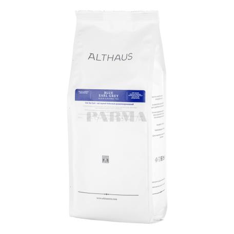 Թեյ «Althaus Blue Earl Grey» 250գ