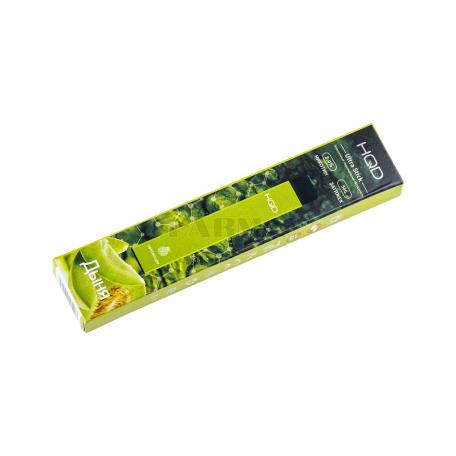 Ծխախոտ էլեկտրական «HQD Ultra Stick» սեխ