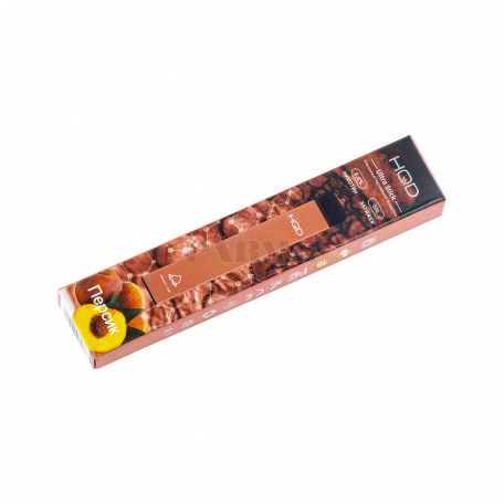 Ծխախոտ էլեկտրական «HQD Ultra Stick» դեղձ