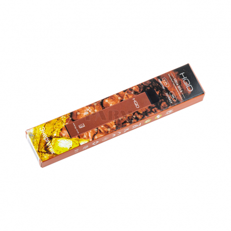 Ծխախոտ էլեկտրական «HQD Ultra Stick» էներգետիկ