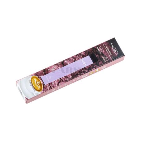 Ծխախոտ էլեկտրական «HQD Ultra Stick» կապուչինո