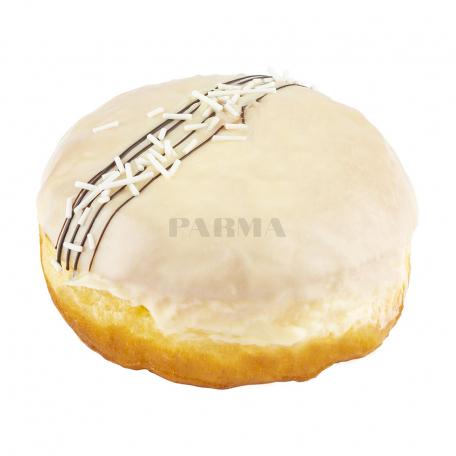 Դոնաթ «Gulliver's Donuts»