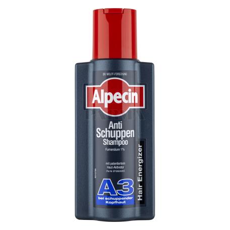 Շամպուն «Alpecin Anti» 250մլ