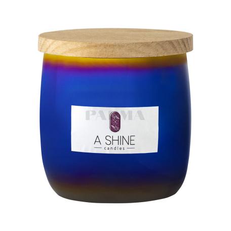 Մոմ «A Shine»