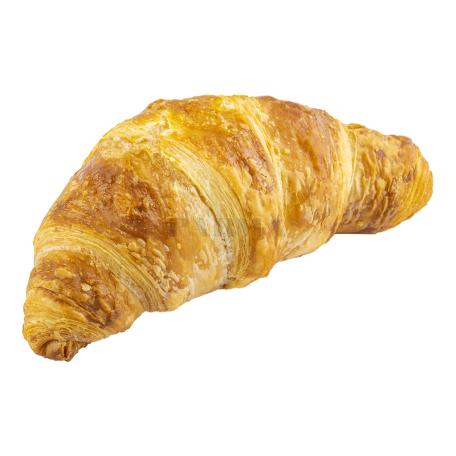 Կրուասան «Պարմա» ֆրանսիական, եփած կրեմով 90գ