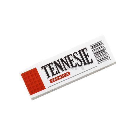 Թուղթ «Tennesie Premium» ծխախոտի համար 50հատ