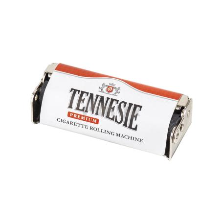 Սարք «Tennesie Premium» գլանակ պատրաստող