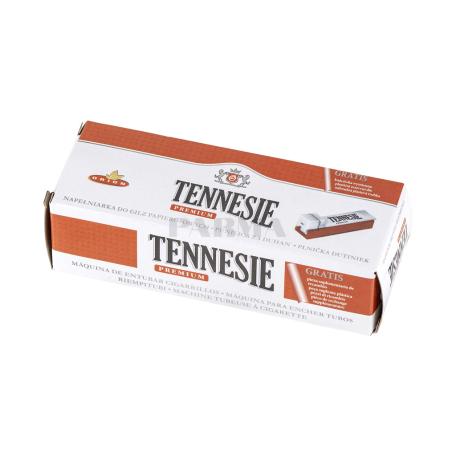 Սարք «Tennesie Premium» լցոնման համար