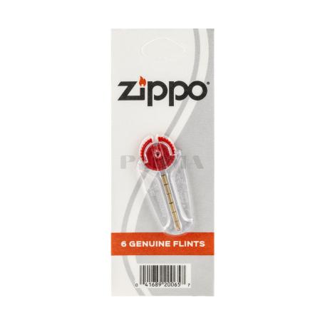 Կայծքար «Zippo» կրակայրիչի համար