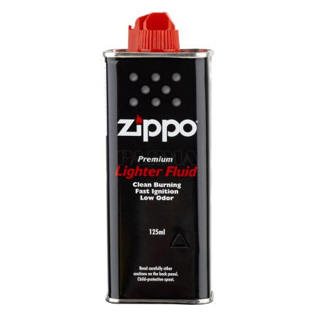 Բենզին «Zippo» կրակայրիչի համար 125մլ