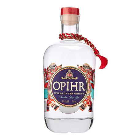 Ջին «Opihr Spices of The Orient» 700մլ