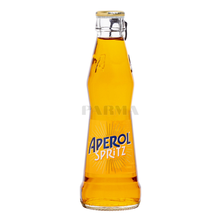 Ապերիտիվ «Aperol Spritz» 175մլ