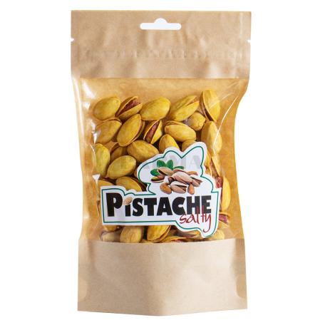 Պիստակ «Pistache» աղի 100գ