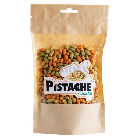 Արևածաղկի սերմեր «Pistache» 100գ