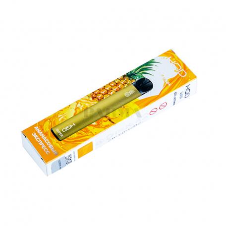 Ծխախոտ էլեկտրական «HQD Super» արքայախնձոր