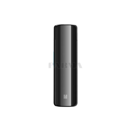 Ծխախոտի տաքացման սարք «LIL Solid 2․0 Grey»
