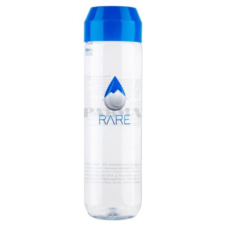 Աղբյուրի ջուր «Rare» 800մլ