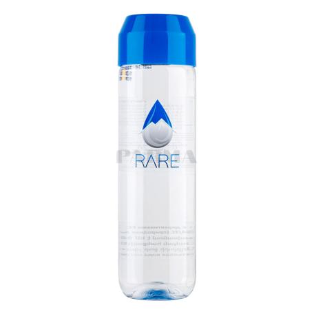Աղբյուրի ջուր «Rare» 500մլ
