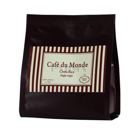 Սուրճ «Cafe du Monde Costa Rica» 150գ
