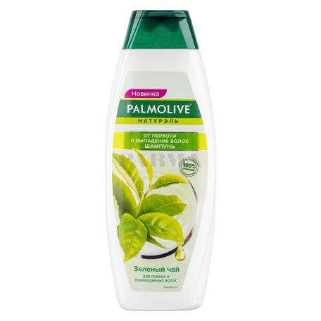 Շամպուն «Palmolive» կանաչ թեյ 200մլ