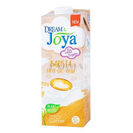 Ըմպելիք «Joya Barista Coffee» վարսակ 1լ