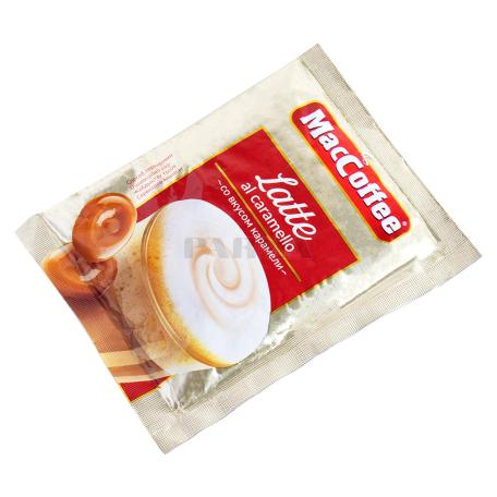 Սուրճ «MacCoffee Latte» 18գ