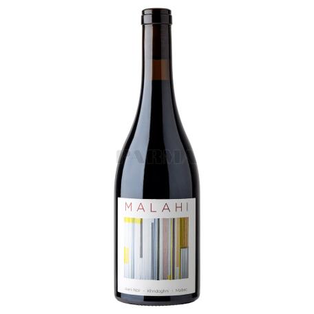 Գինի «Malahi Khndoghni» կարմիր, չոր 750մլ